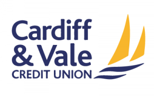 credit-union-support