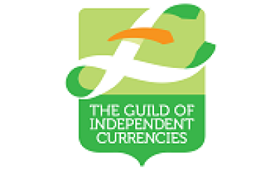 Guild of independent Currencies