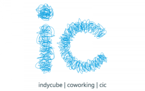 indycube-support